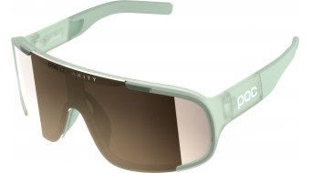 POC Aspire Brille mirror