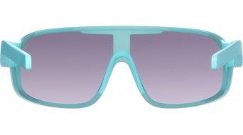 POC Aspire Brille kalkopyrit blue/violet/silver mirror