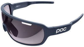 POC DO Blade EF Education First Edition Brille mirror 10.0