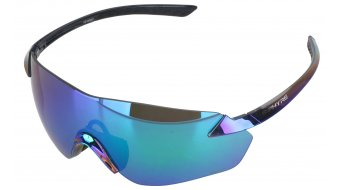 Shimano S-Phyre R1-PL glasses aurora