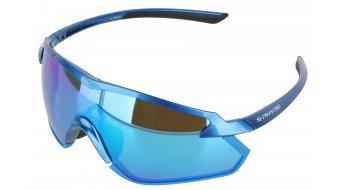 Shimano S-Pyhre X1-PL glasses