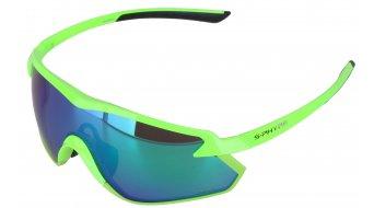 Shimano S-Pyhre X1-PL 眼镜 neon green