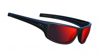 Tifosi Bronx gafas