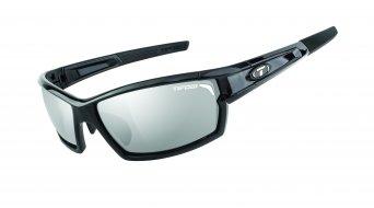 Tifosi Camrock gafas