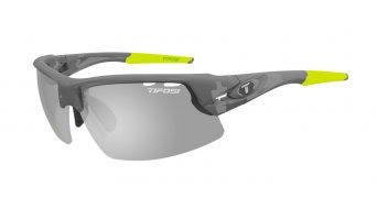 Tifosi Crit gafas