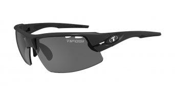 Tifosi Crit glasses
