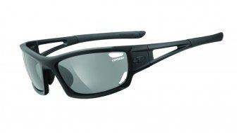 Tifosi Dolomite 2.0 Brille
