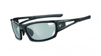 Tifosi Dolomite 2.0 gafas