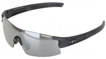 Tifosi Escalate HS gafas