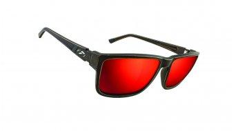 Tifosi Hagen XL glasses