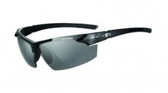 Tifosi Jet FC occhiali