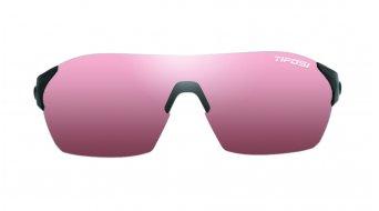Tifosi Launch HS occhiali