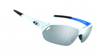 Tifosi Launch HS Brille
