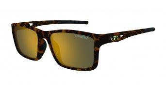 Tifosi Marzen gafas