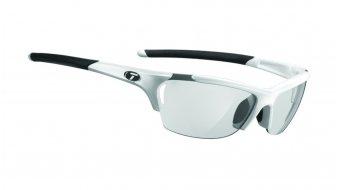 Tifosi wheelius glasses