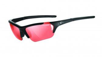 Tifosi wheelius FC glasses