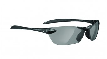 Tifosi Seek bril