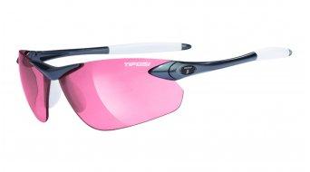 Tifosi Seek FC szemüveg Frame:-gunmetal-lencse:-high-speed-red-fotótec