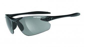 Tifosi Seek FC szemüveg Frame:-matte-black-lencse:-smoke
