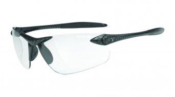 Tifosi Seek FC szemüveg Frame:-karbon-lencse:-light-night-fotótec