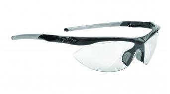 Tifosi Slip szemüveg