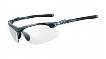 Tifosi Tyrant 2.0 szemüveg Frame:-gunmetal-lencse:-light-night-fotótec
