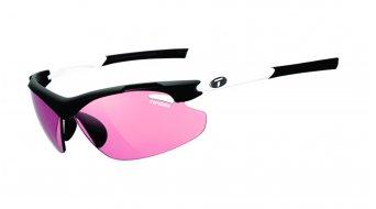 Tifosi Tyrant 2.0 szemüveg Frame:-black/white-lencse:-high-speed-red-fotótec