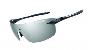 Tifosi Vogel 2.0 szemüveg Frame:-glocsatlakozó-black-lencse:-smoke