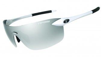 Tifosi Vogel 2.0 occhiali