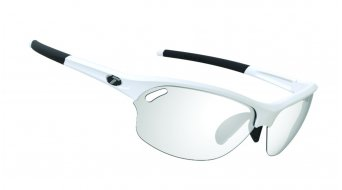 Tifosi Wasp lunettes