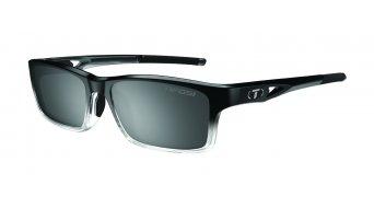 Tifosi Watkins gafas
