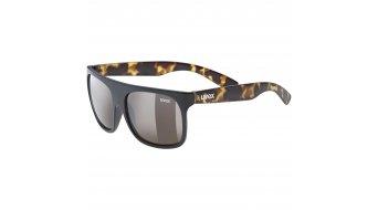 Uvex Sportstyle 511 儿童-眼镜 (S3)