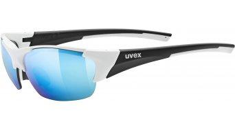 Uvex Blaze III szemüveg