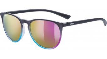 Uvex LGL 43 Brille (S3)