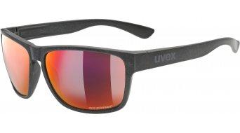 Uvex LGL Ocean P szemüveg