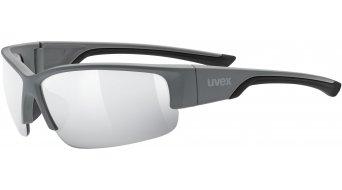 Uvex Sportstyle 215 szemüveg