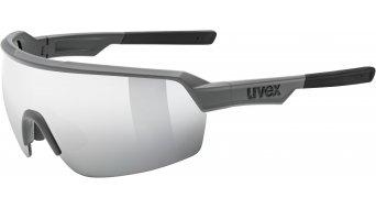 Uvex Sportstyle 227 眼镜 (S3)