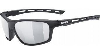 Uvex Sportstyle 229 Brille (S3)