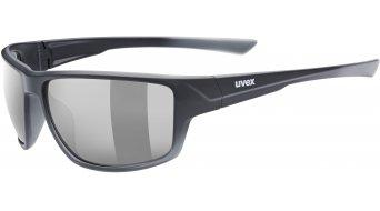 Uvex Sportstyle 230 szemüveg