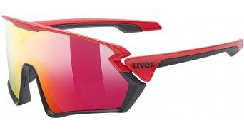 Uvex Sportstyle 231 眼镜