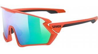 Uvex Sportstyle 231 szemüveg