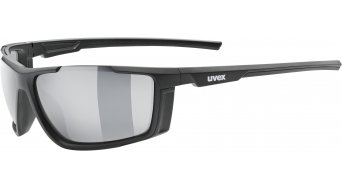 Uvex Sportstyle 310 szemüveg