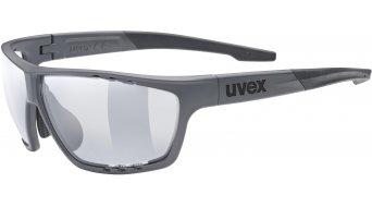 Uvex Sportstyle 706 Variomatic occhiali