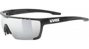 Uvex Sportstyle 707 眼镜