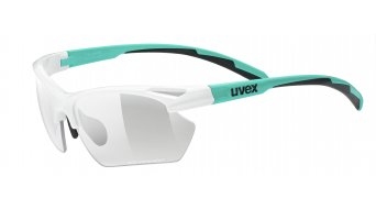 Uvex Sportstyle 802 Variomatic Small szemüveg