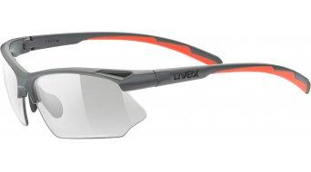 Uvex Sportstyle 802 Variomatic szemüveg