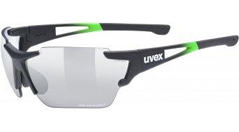 Uvex Sportstyle 803 Race Variomatic szemüveg