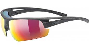 Uvex Sportstyle Ocean P szemüveg