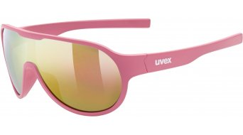 Uvex Sportstyle 512 Brille Kinder (S3)