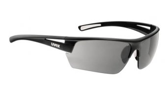 Uvex Gravic lunettes